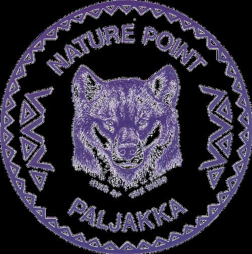 Naturepoint